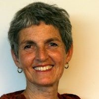 Linda Light, breathworker