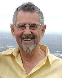 Robin Woodsford, Breathworker